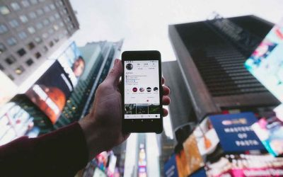 Was macht einen erfolgreichen Beitrag auf Social Media aus?