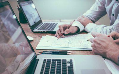 Workshop Onlinemarketing: Wichtiges für den Einzelhandel und B2C