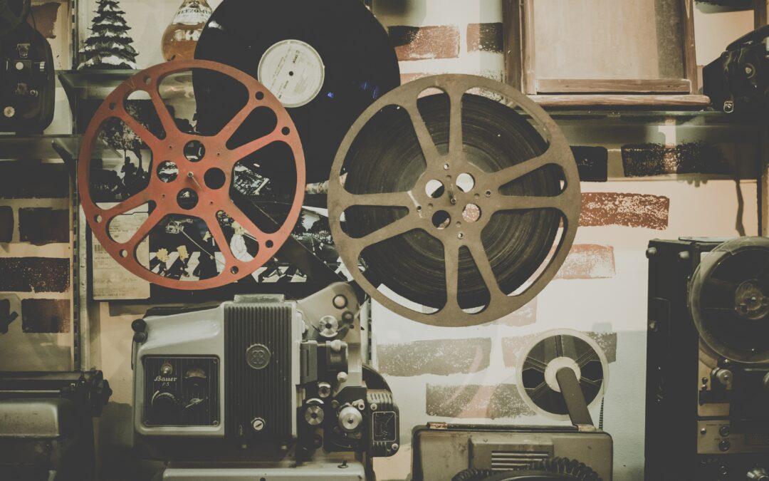 Was kostet ein Imagefilm? (mit Infografik)